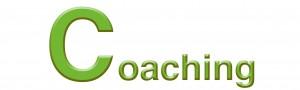 Coaching_macarenaflorencio