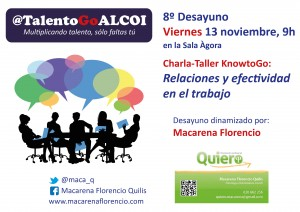 8_macarena_alta-01