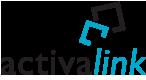 logo-activalink