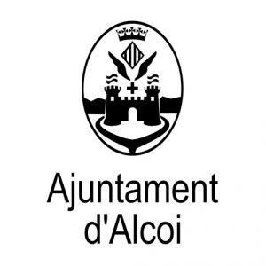 logo_alcoy