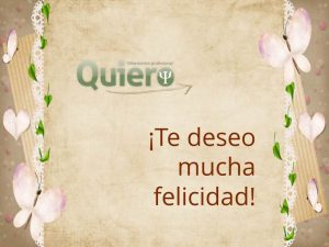 felicitacion-quiero_2016